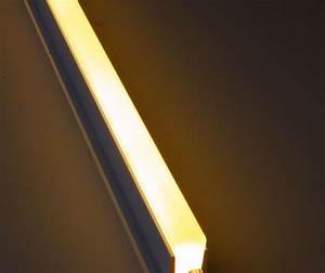 Led Strip Profil : extensive led lighting catalogue on line sale and distribution of led lighting ~ Buech-reservation.com Haus und Dekorationen