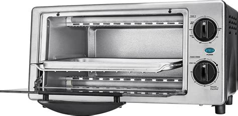 Best Deal Toaster Oven by Best Buy Deal Toaster Oven 14 99 Fresh Outta Time