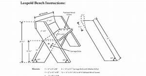 Aldo Leopold Bench Plans ~ Mens Gladiator Sandals