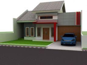 kombinasi warna cat dinding rumah  bagus desain