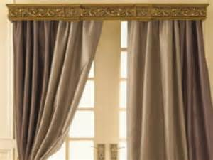 textured fabric for curtains