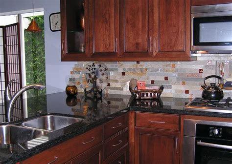 cheap kitchen backsplash panels backsplash tile for kitchens cheap
