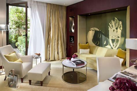 interior design fabrics spice up your home with fabrics interior design