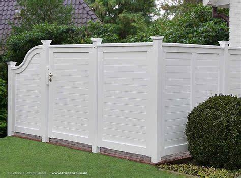 Fenster Mit Integriertem Sichtschutz by Anspruchsvoller Sichtschutz F 252 R Terrasse Und Garten Mit