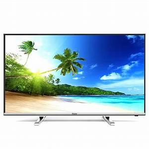 Haier 40quot Smart TV LE40K5000 Robinsons Appliances