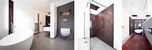 Bad Design Online : menschen ihre b der bad design ~ Markanthonyermac.com Haus und Dekorationen