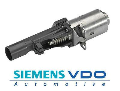 valvetronic motor actuator bmw 1 3 series n46 engines oe vdo 11377548387 163 139 99 picclick uk