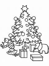 Christmas Toys Coloring Pages Printable Holiday Recommended Colors sketch template