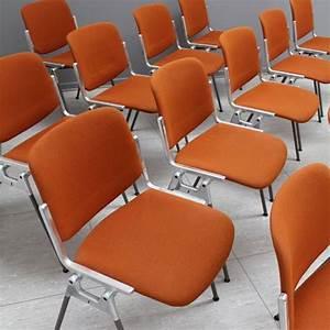 Stuhl Panton Chair : vintage 1 13 mid century modern chair stuhl dsc 106 castelli italy panton re in antiquit ten ~ Markanthonyermac.com Haus und Dekorationen