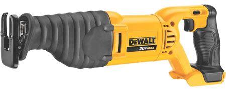saws  dewalts  max