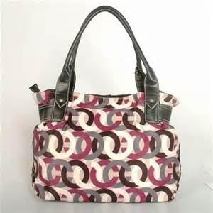 cheap designer handbags handbags fashion cheap designer handbags in ottawa