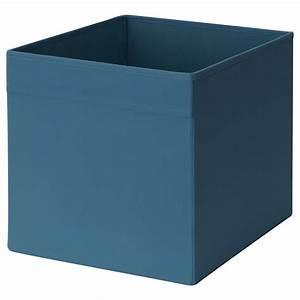 Ikea Aufbewahrungsboxen Mit Deckel : aufbewahrungsbox mit deckel kinderzimmer ~ Watch28wear.com Haus und Dekorationen