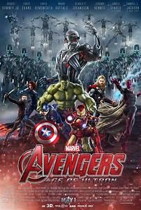 Avengers Age Of Ultron : avengers age of ultron thoughts we might have had ~ Medecine-chirurgie-esthetiques.com Avis de Voitures