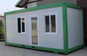 maison container a vendre developpement durable mode de With maison container a vendre