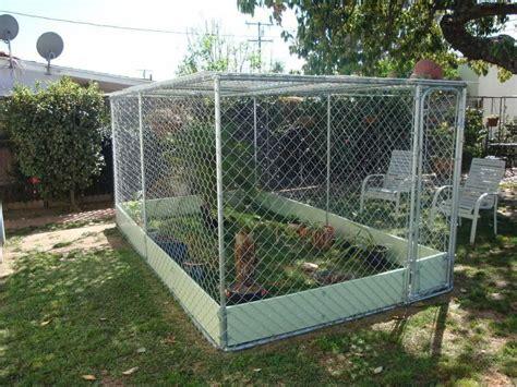 dog crate rabbit cage diy dogcraterabbitcagediy