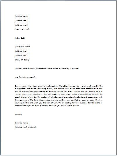 sle petition letter sle request letter for buwan ng wika 28 images sle