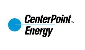 phone number for centerpoint energy the woodlands utility companies entergy center point