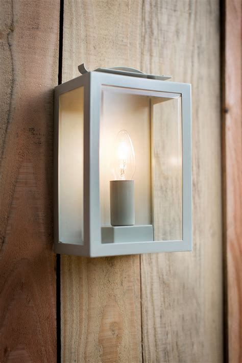 exterior wall mounted lights cool modern mounted installation outdoor lighting having