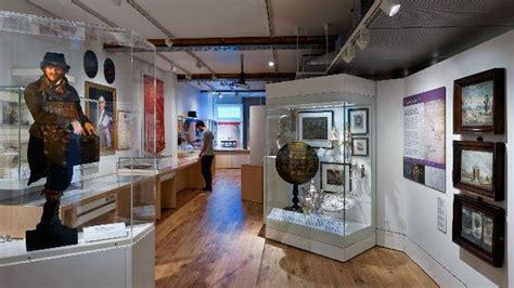 jewish museum london sightseeing visitlondoncom