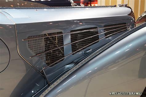 Sort 57sc atlantic sells for a report 30. Bugatti 57SC Atlantic,   Bugatti, First bugatti, Mercedes 500