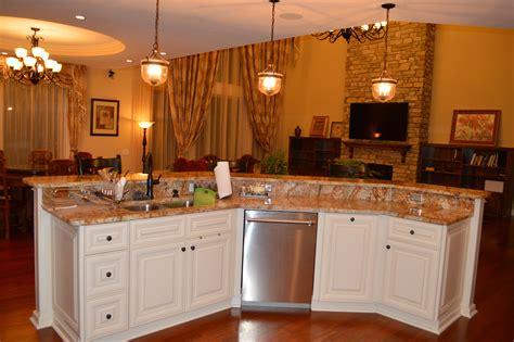 Buy Wholesale Kitchen Cabinets & Save Upto 40%  Gec