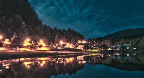 views night sky uwc red cross nordic