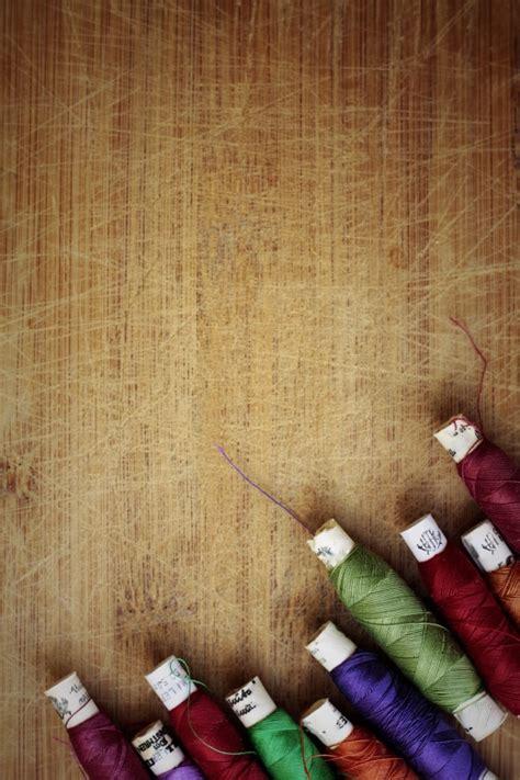 fil de couture fils de couture t 233 l 233 charger des photos gratuitement