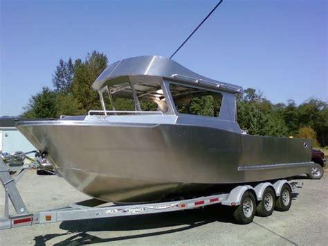 Jon Boat Plans Aluminum by Get Diy Aluminum Jon Boat Plans Jamson