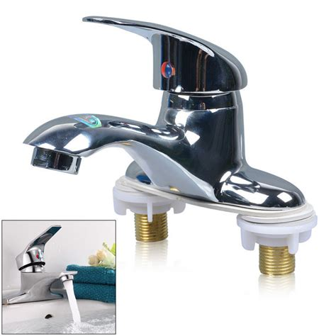 best price on kitchen faucets best price kitchen bathroom basin faucet 1 handle 2 holes