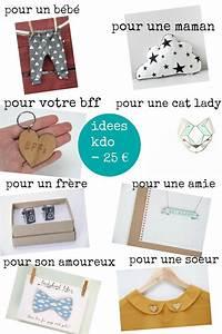 Idée Cadeau Moins De 5 Euros : cadeaux amoureux ~ Melissatoandfro.com Idées de Décoration