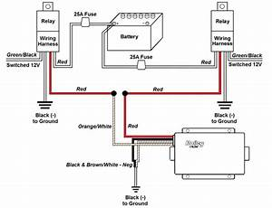 31 Holley Hp Efi Wiring Diagram