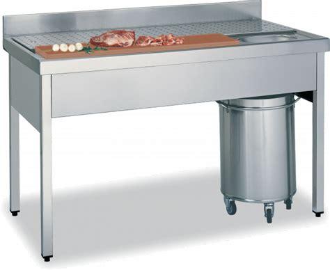 productos muebles auxiliares cuinoxes