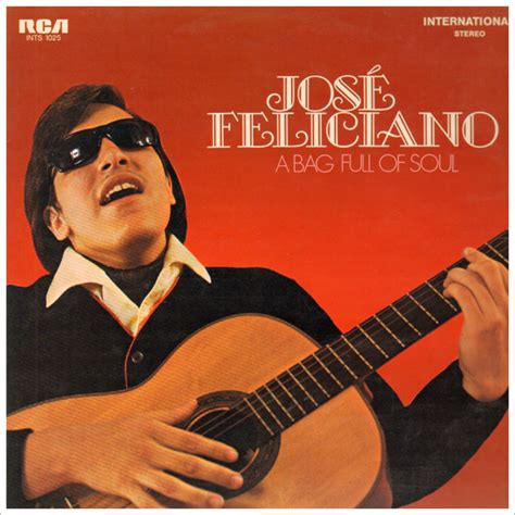 jose feliciano listen to the falling rain jose feliciano 호세 펠리치아노 rain 네이버 블로그