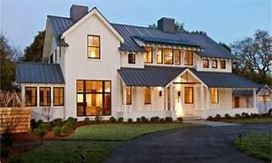 Modern Farmhouse Design Modern Farmhouse- Style