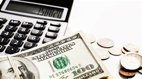 How To Estimate Startup Expenses (and Stay On Budget