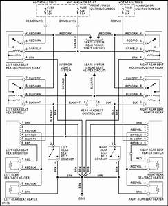 Bobcat E32 Wiring Diagram