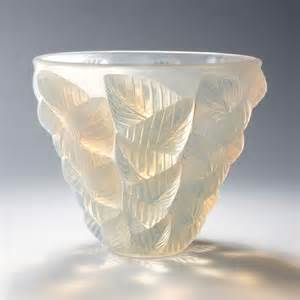 deco glass l 302 found