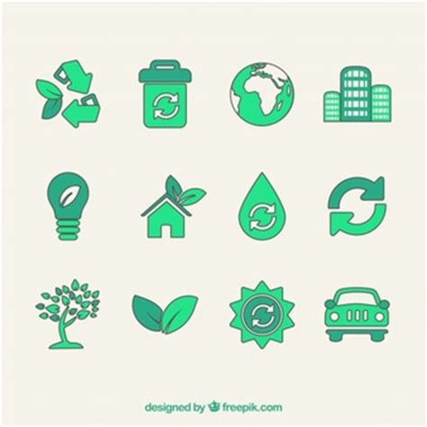 recycling logos recycle bin vectors photos and psd files free download