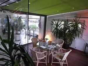 Baugenehmigung Terrassenüberdachung Reihenhaus : terrassen berdachung baugenehmigung niedersachsen ~ Lizthompson.info Haus und Dekorationen