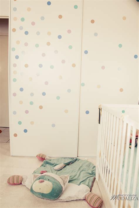 stickers étoile chambre bébé chambre bebe etoile gallery of stickers pour chambres