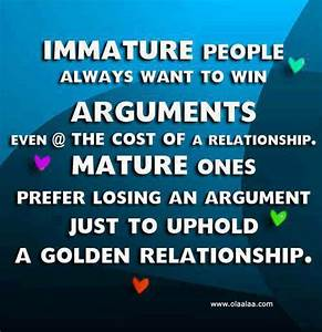 Age And Relationship Quotes. QuotesGram