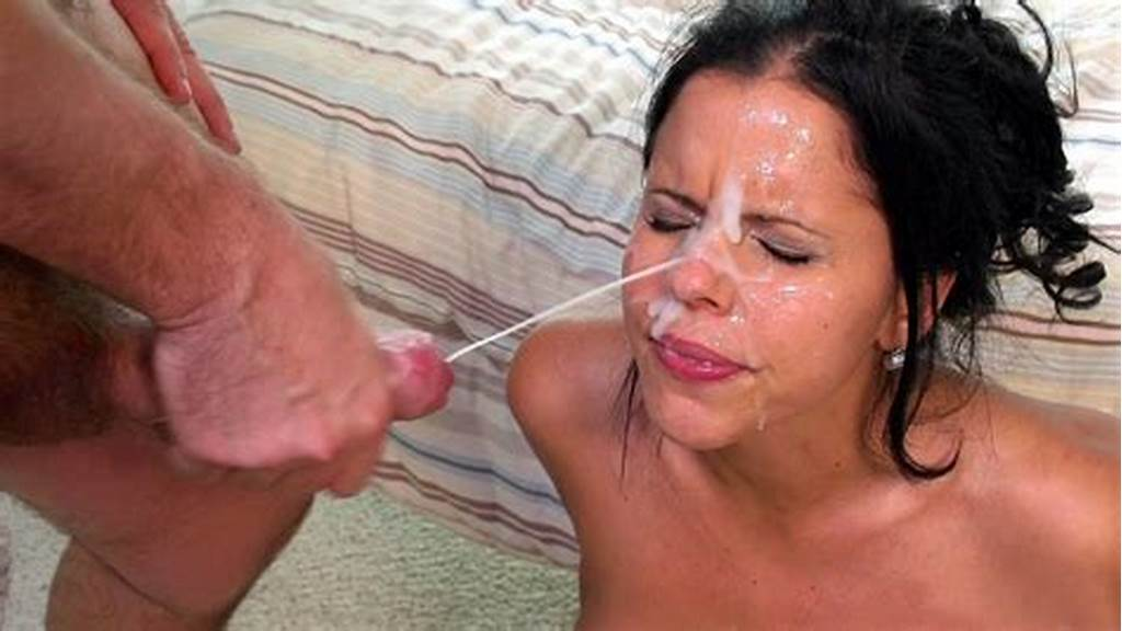 #Diamond #Kitty #Takes #Double #Facial