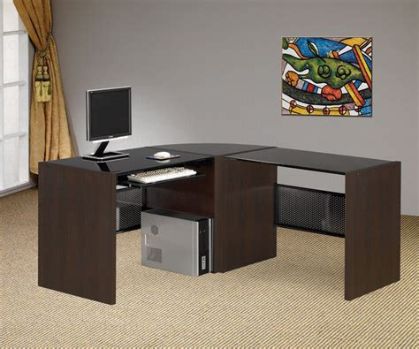 small l shaped office desk nice l shaped office desk small furniture artfultherapy