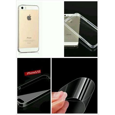 Prix Iphone 5 Occasion Iphone 5s 16gb Or Achat Smartphone Pas Cher Avis Et Meilleur Prix Cdiscount