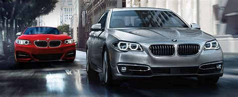 South Motors Bmw Pre-owned Sale