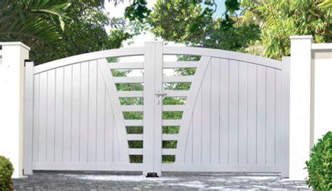 aluminum main gate ms gate manufacturer  noida