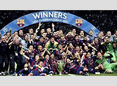 Full HD p Uefa champions league Wallpapers HD Desktop