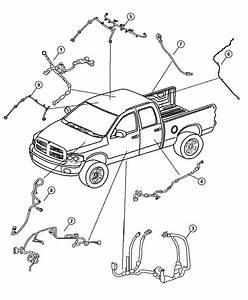 1998 Audi A4 Wiring Diagram