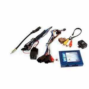 Wiring Diagram  34 Rp5 Gm31 Wiring Diagram