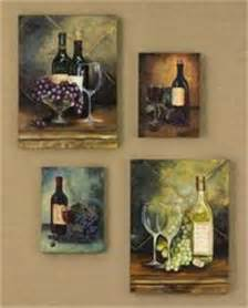 wine kitchen canisters best 25 kitchen wine decor ideas on wine decor wine decor for kitchen and kitchen